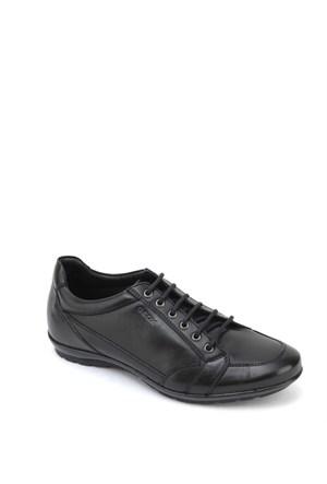 Geox Erkek Ayakkabı 95-0243-500