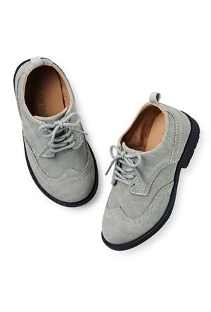 Carter's Erkek Çocuk Ayakkabı Oxford