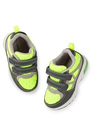 Carter's Erkek Çocuk Spor Ayakkabı Ares-B