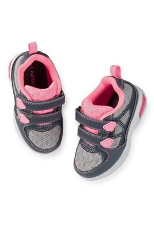 Carter's Kız Çocuk Spor Ayakkabı Ares-G