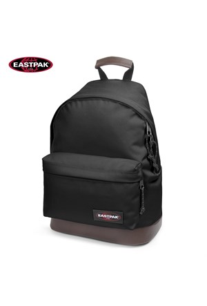 Eastpak Ek811008 Wyoming Black