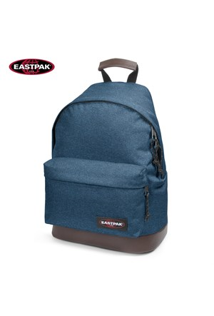 Eastpak Ek81182d Wyoming Double Denim