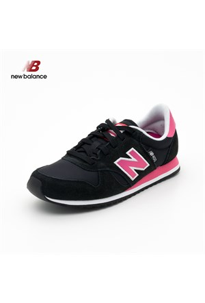 New Balance Ml400snd Unisex Lifestyle, Black-Pink, D
