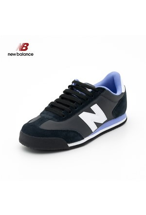 New Balance Wl360snk Womens Lifestyle, Dark Grey, B