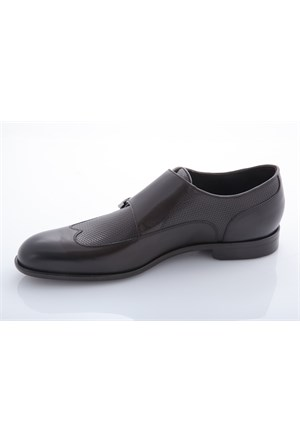 Hugo Boss Erkek Ayakkabı