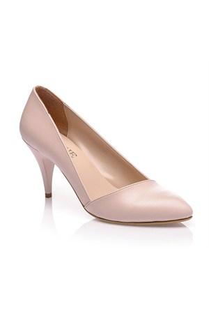 Sothe Bayan Ayakkabı