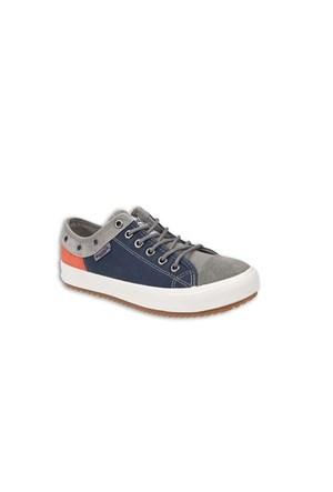 Dockers Kadın Ayakkabı 6122 218656