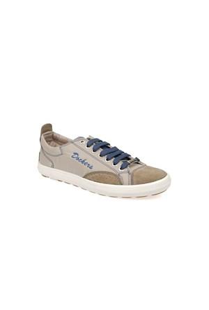 Dockers Erkek Ayakkabı 6122 214160M