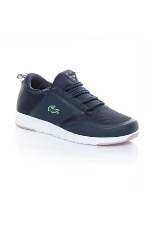 Lacoste Light 116 1 731Spw0003.003