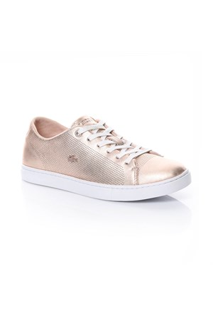 Lacoste Showcourt Lace 116 2 731Spw0026.124