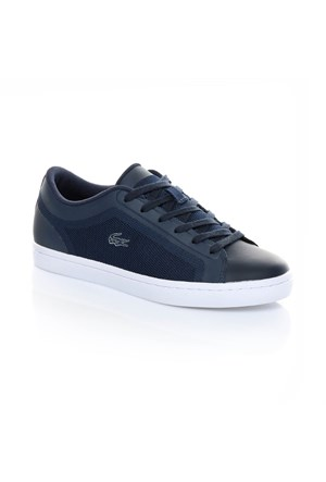 Lacoste Straightset 116 4 731Spw0074.003