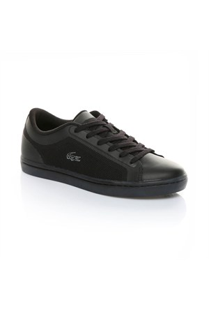 Lacoste Straightset 116 4 731Spw0074.024