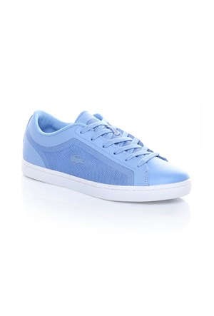 Lacoste Straightset 116 4 731Spw0074.125