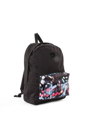 Vans Cameo Backpack V21nhnr