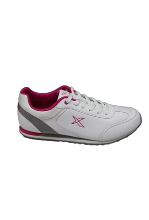 Kinetix 1271393 Haren Kadın Günlük Spor Ayakkabı
