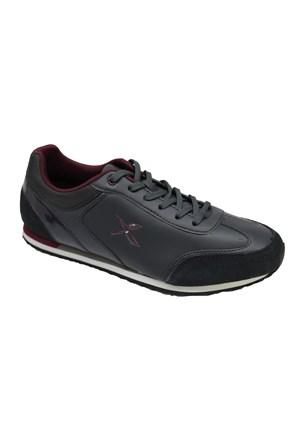Kinetix 1271394 Haren Kadın Günlük Spor Ayakkabı