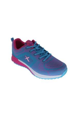 Kinetix 1282221 Frase Günlük Kadın Spor Ayakkabı