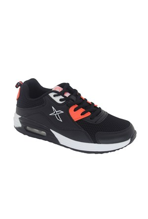 Kinetix 1288930 Alven Kadın Yürüyüş Ve Koşu Spor Ayakkabı