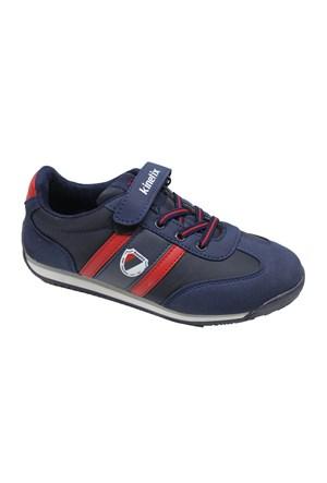 Kinetix 1290270 Hagen Çocuk Günlük Spor Ayakkabı