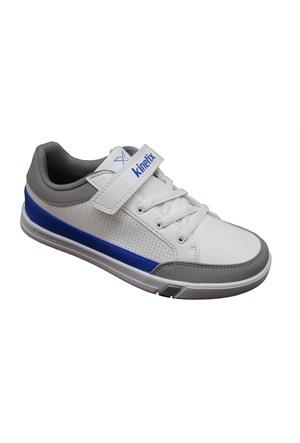 Kinetix Edmon 1291089 Çocuk Günlük Spor Ayakkabı