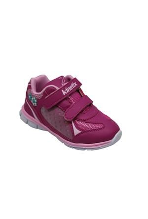 Kinetix Fury 1291942 Çocuk Günlük Spor Ayakkabı
