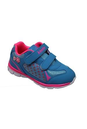 Kinetix Fury 1291943 Çocuk Günlük Spor Ayakkabı