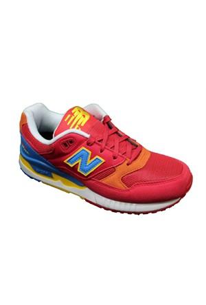 New Balance W530pım Kadın Günlük Spor Ayakkabı