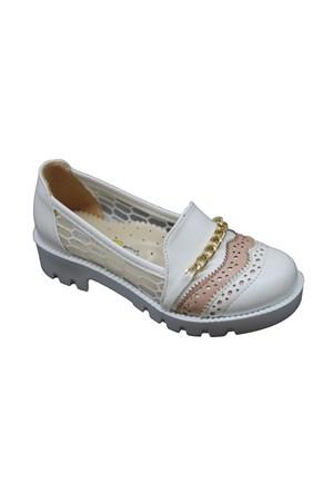 Mini Can P211 Günlük Çocuk Ayakkabı