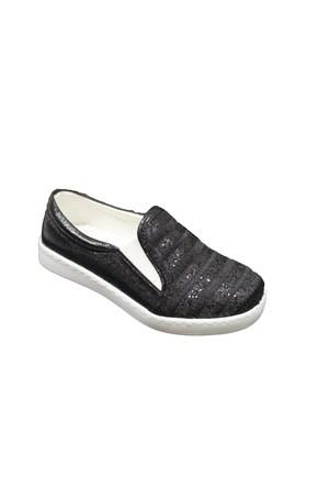 Mini Can P605 Günlük Çocuk Babet Ayakkabı