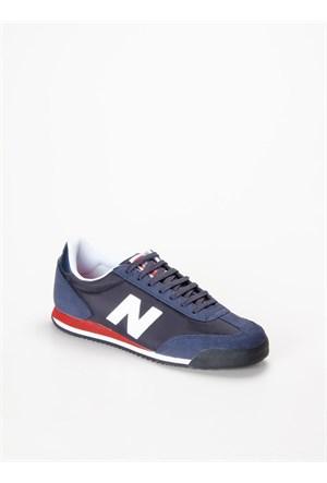 New Balance Nb Erkek Lifestyle Günlük Ayakkabı Ml360gw Ml360gw.155