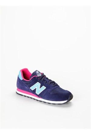 New Balance Nb Kadın Lifestyle Günlük Ayakkabı Wl373ntp Wl373ntp.12