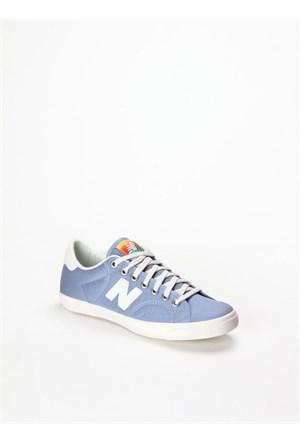 New Balance Nb Kadın Lifestyle Günlük Ayakkabı Wlproapb Wlproapb.51B