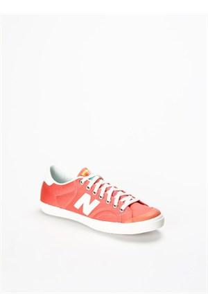New Balance Nb Kadın Lifestyle Günlük Ayakkabı Wlproapc Wlproapc.Cor