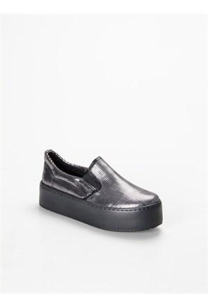 Shumix Günlük Kadın Ayakkabı Fr333 1301Shuss.Eksg