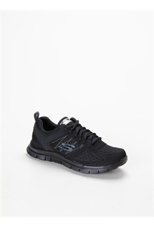 Skechers Flex Appeal 12452 12452.137