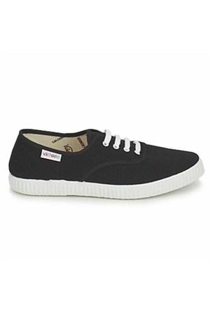 Victoria Kadın Günlük Ayakkabı 06613-Neg