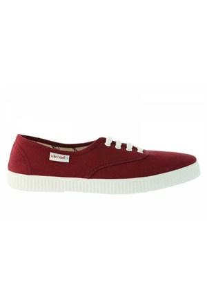 Victoria Kadın Günlük Ayakkabı 06613-Brs