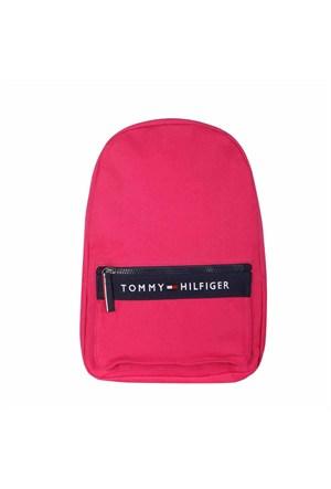 Tommy Hilfiger 6929787-661 Bayan Çanta