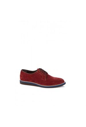 Elle Lervo Erkek Ayakkabı