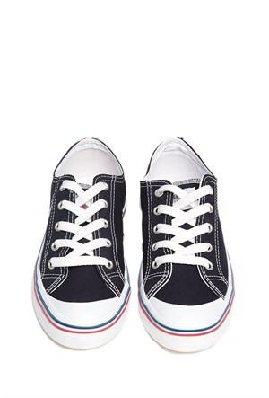 U.S. Polo Assn. Erkek Çocuk Lacivert Ayakkabı
