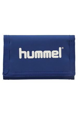 Hummel David Wallet Ss16 Cüzdan