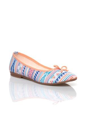LC Waikiki Kadın Ayakkabı 5Y6488Z8-K00