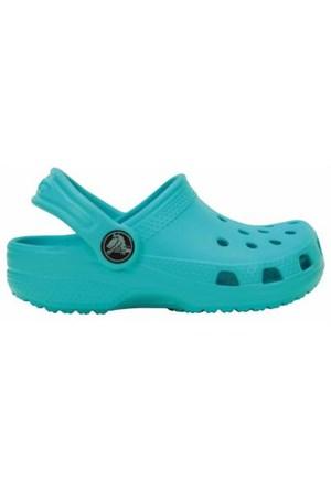 Crocs Classic Kids'