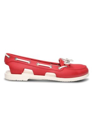 Crocs Beach Line Boat Shoe Women