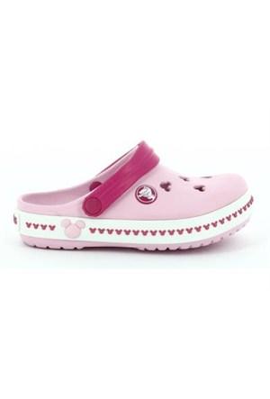 Crocs Crocband Mickey İii Kids'