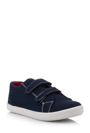 Defacto Bağcıksız Erkek Çocuk Ayakkabı