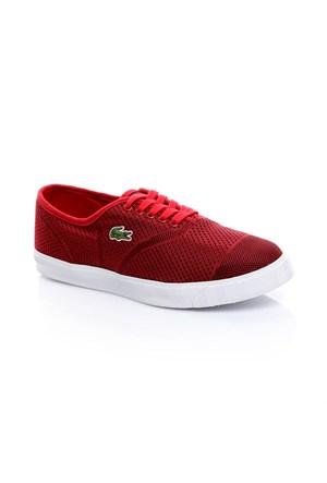 Lacoste Rene İ Engineered 116 1 731Spw0007.112 Kadın Ayakkabı
