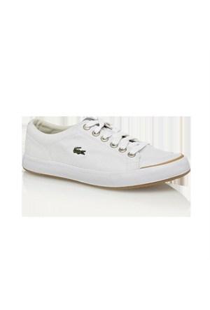 Lacoste L33 714Srw7265.054 Kadın Ayakkabı
