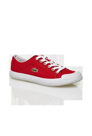 Lacoste L33 714Srw7265.76V Kadın Ayakkabı