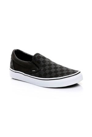 Vans Classic Slip-On Veye276 Unisex Ayakkabı